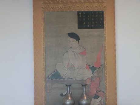晴明神社14